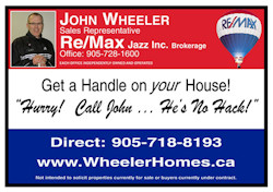 Wheeler Homes